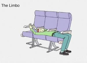 airsleep07