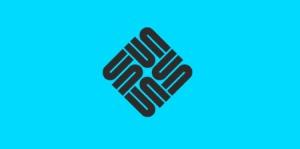 logo29
