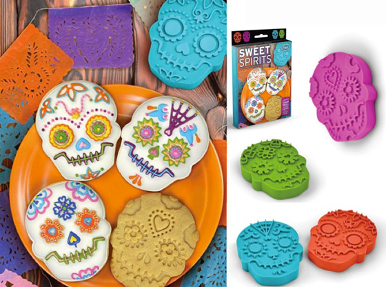Cutters new ideas and innovations home made cookie stamp amazon solutioingenieria Choice Image