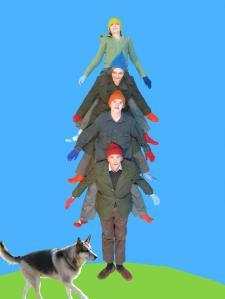 christmas-card-2010-640