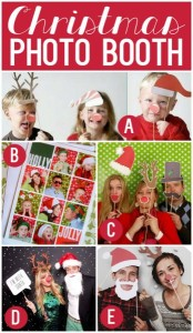 Fun-Idea-for-the-Family-Christmas-Card-347x600