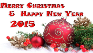 Merry-Christmas-Happy-New-Year-2015