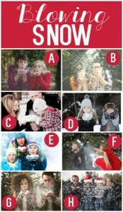 Unique-Family-Christmas-Photo-Ideas-347x600