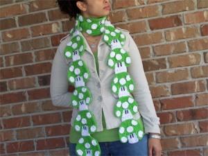 scarf07