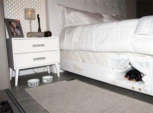 mattresspetbed08