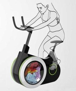 bikewashingmachine02