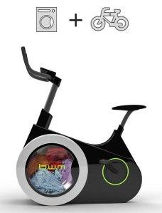 bikewashingmachine03