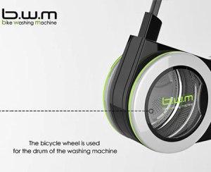 bikewashingmachine04