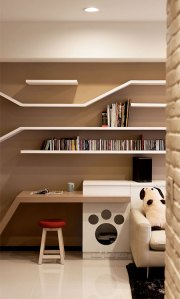 catbookshelves02