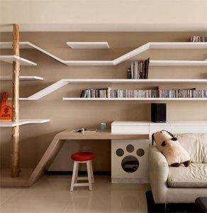 catbookshelves03
