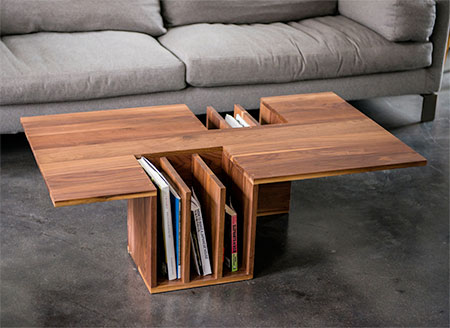 Delightful Bookshelfcoffeetable02 Bookshelfcoffeetable03 Bookshelfcoffeetable04  Bookshelfcoffeetable05 Bookshelfcoffeetable06 Bookshelfcoffeetable07 ...