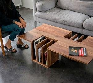 bookshelfcoffeetable07