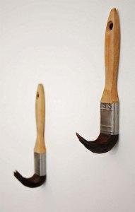 paintbrushhooks03