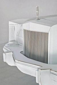 papercar11-2