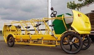 pedalschoolbus03