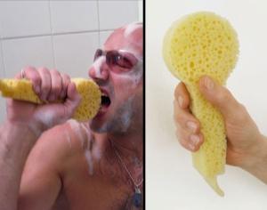 bathroomgadget07