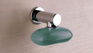 bathroomgadget08