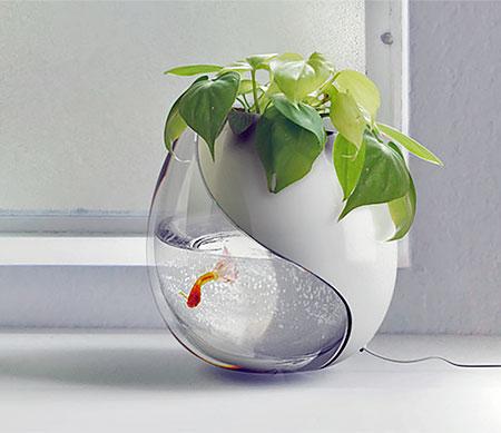 fishbowlplanter05
