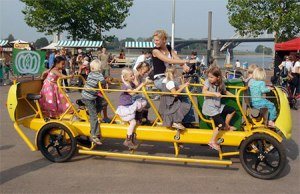 pedalschoolbus02