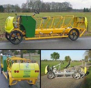 pedalschoolbus04