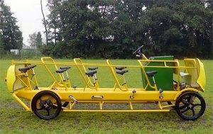 pedalschoolbus05