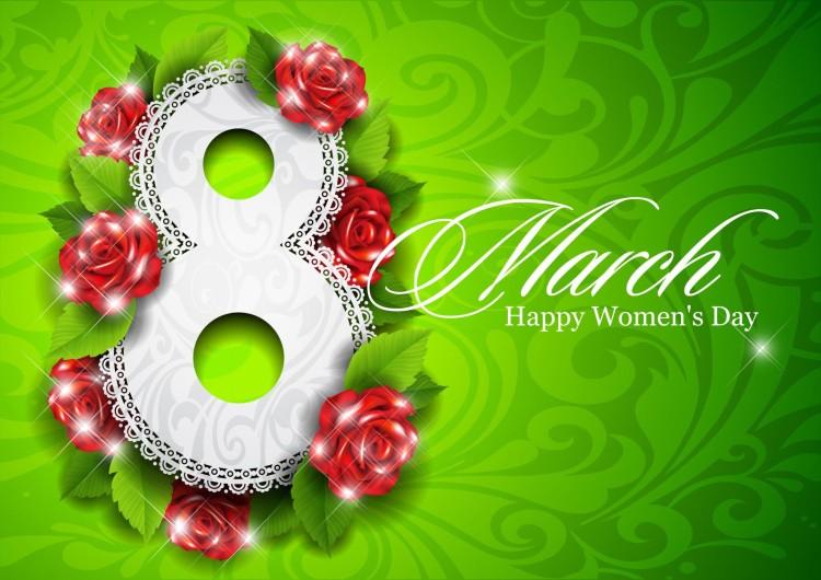 8-March-Facebook